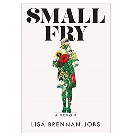 Lisa Brennan-Jobs - Small Fly
