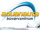 Aquanauta Búvárcentrum